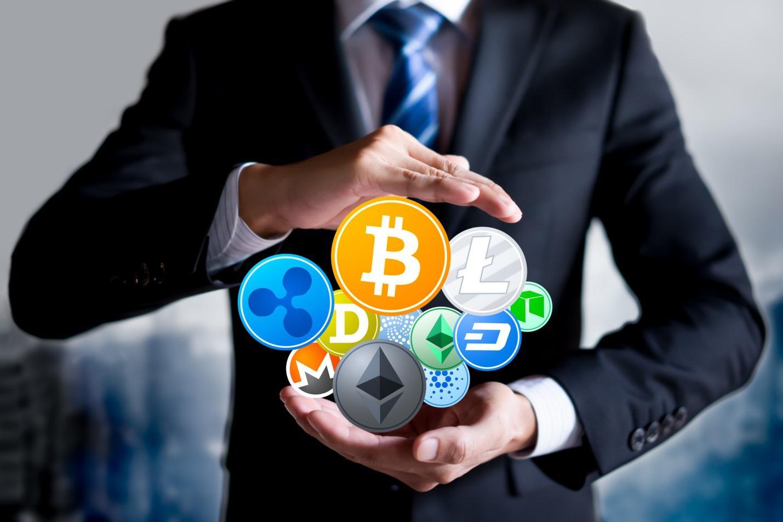 Patlayacak Beş Altcoin Ethereum ve XRP Ne Zaman Alınır ve Bitcoin İçin Sırada Ne Var