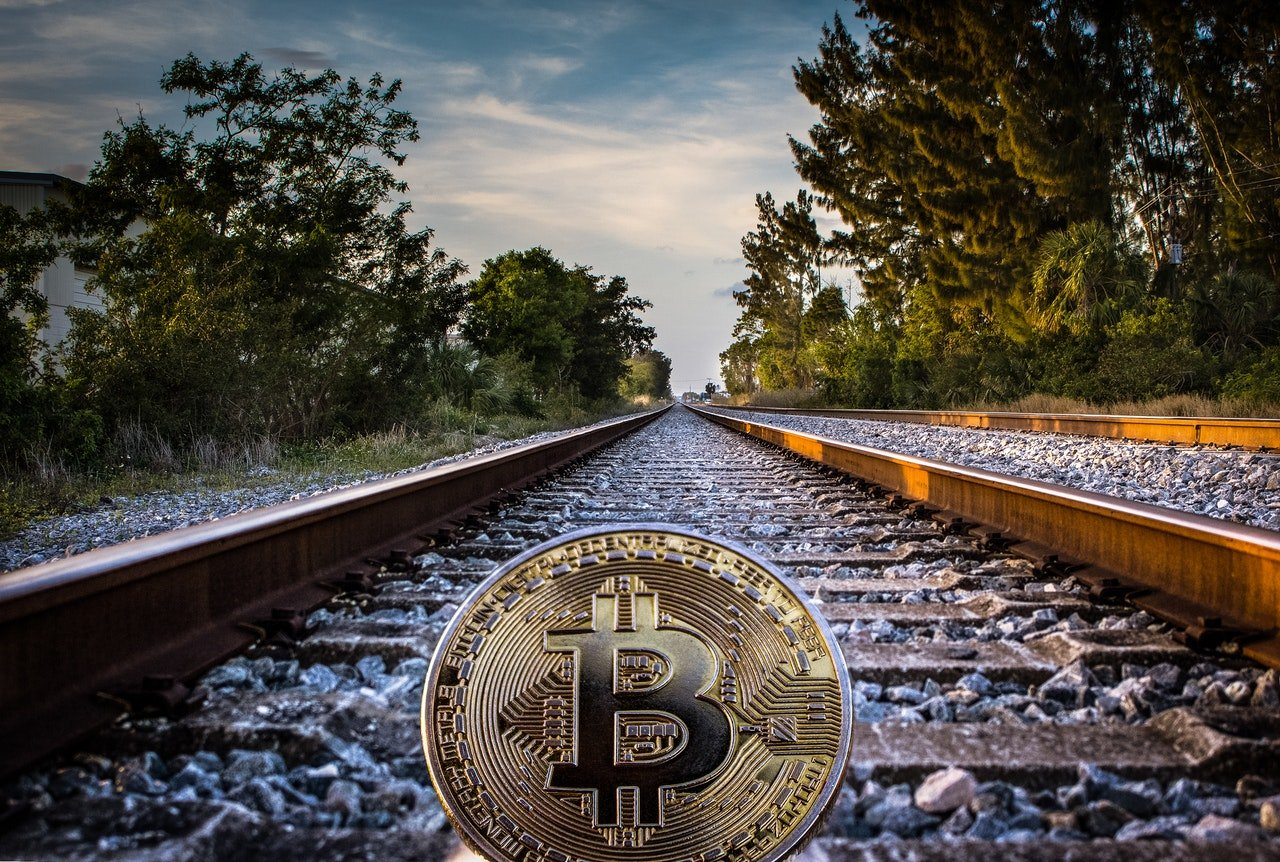 Populer Stratejist Tone Vays Bitcoinde BTC Artik Hedefim 50 Bin Dolar