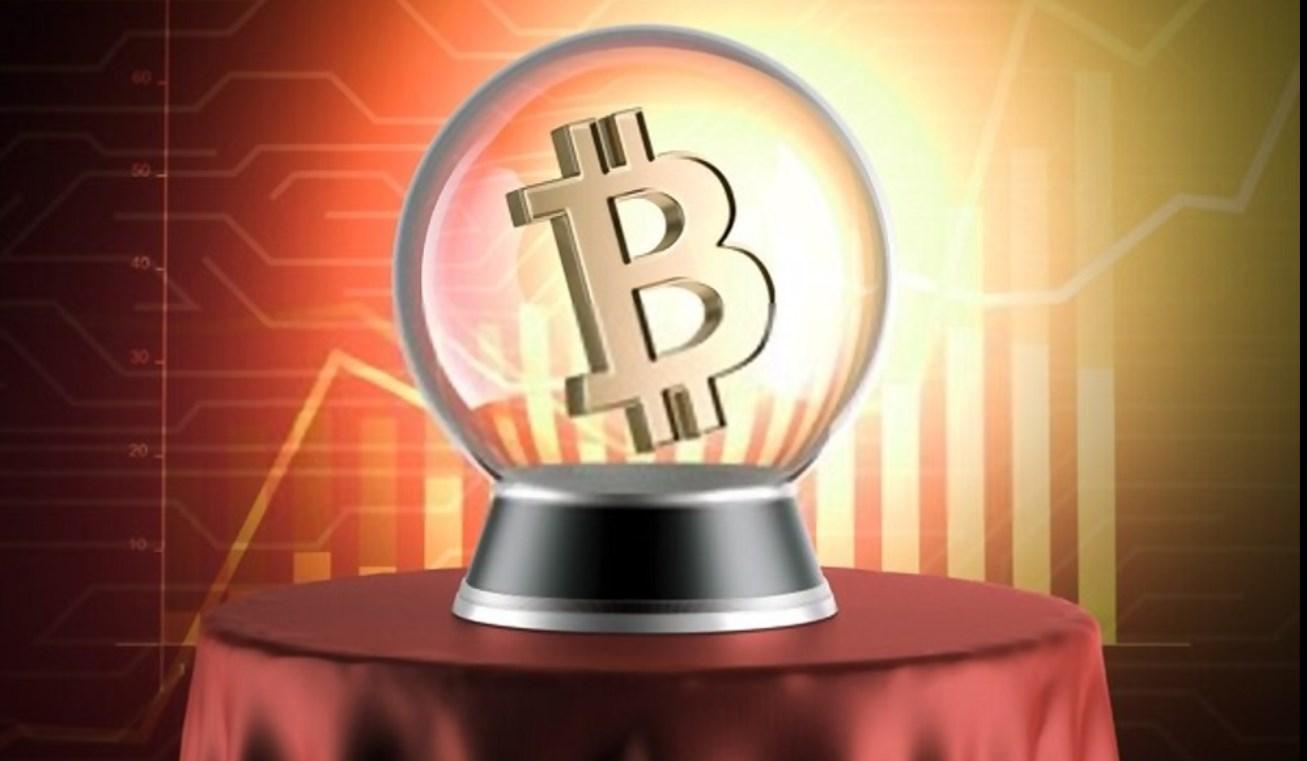 Ralli Baslamak Uzere Bitcoin Balinalari BTCye Hucum Ediyor