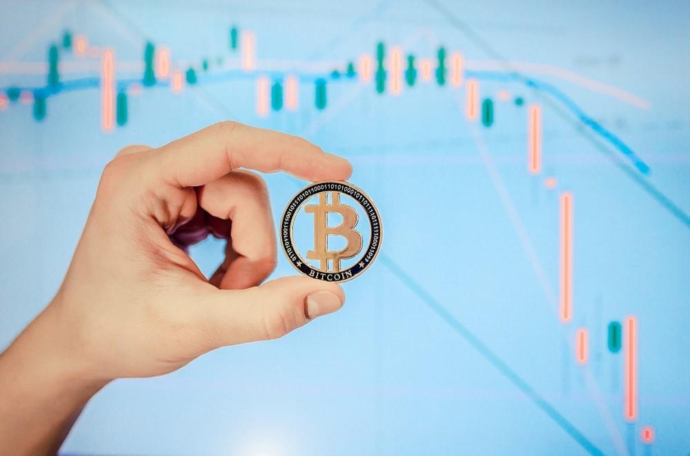 SP 500 Yeni Zirveye Ulasirken Bitcoin 12 Bin Dolarin Altina Dustu Peki Tesaduf Mu