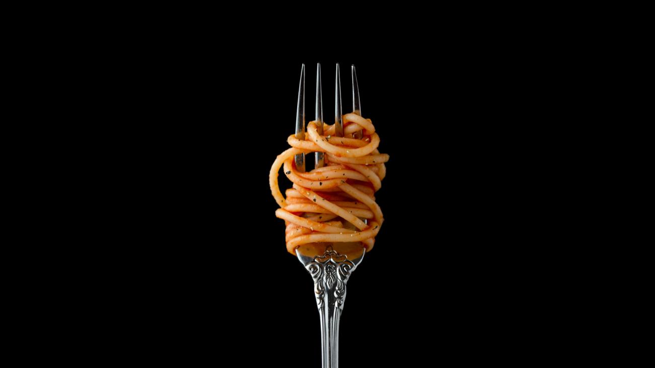 Spaghetti Money Defi