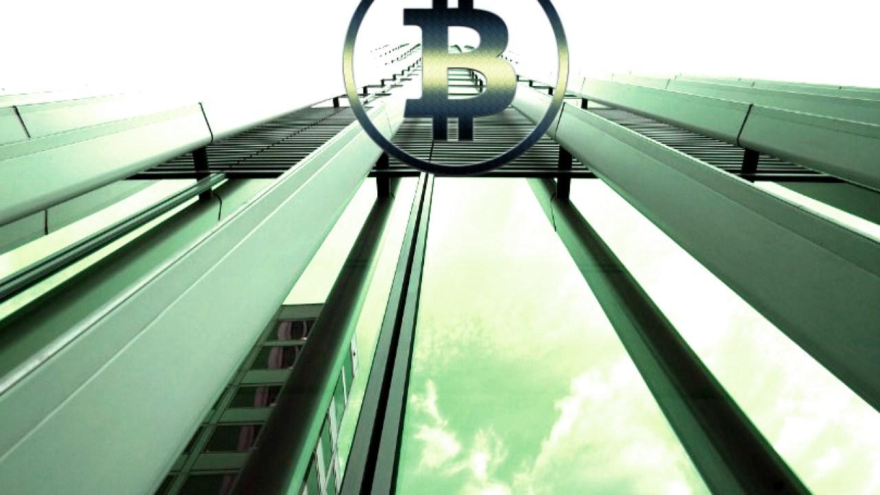 Temel Veriler Bitcoin BTC Yükselişinin Sağlam Zeminde İlerlediğini Gösteriyor