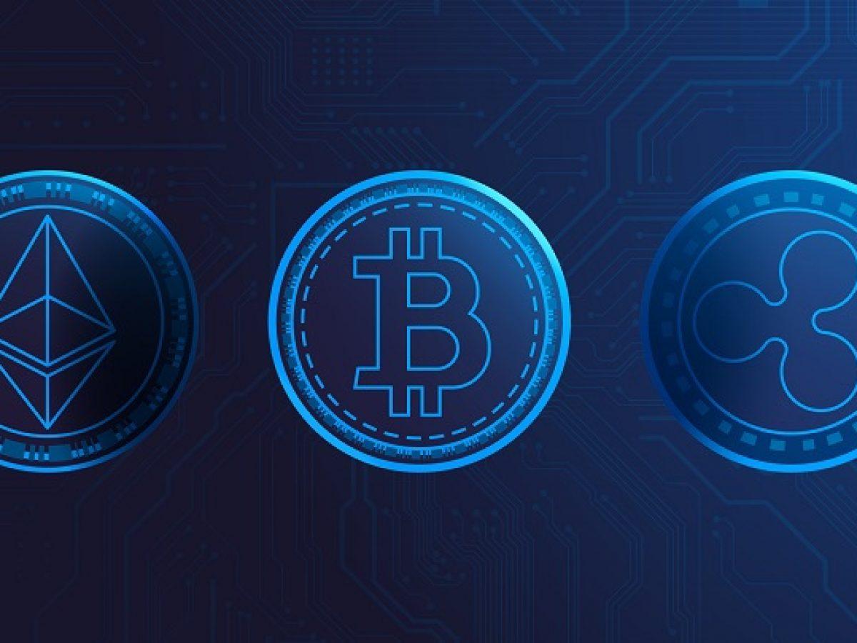 Usta Analist Bitcoin Ethereum ve XRPnin Kritik Seviyelerini Paylaştı