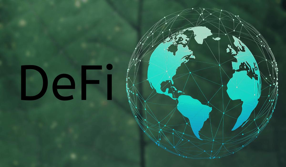Usta Analist YFInin Basarisini Yakalayacak 5 Yeni Defi Projesini Acikladi