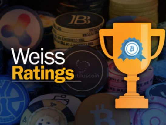 Weiss Ratings 1