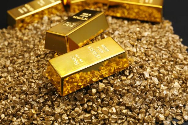 altın fiyatı yükselecek mi selcoin anlattı