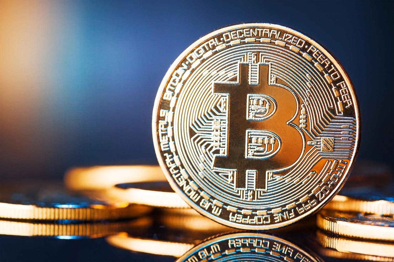 analist bitcoin btc bu seviyeyi kirarsa hedef 24000 dolar 2