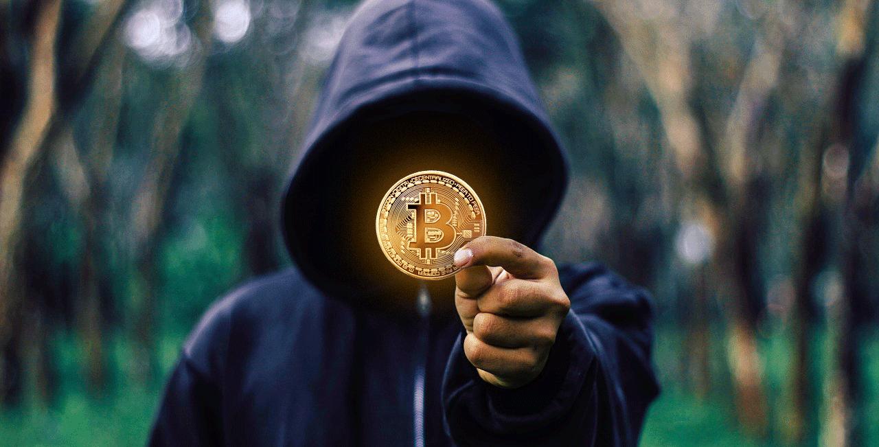 anonim olarak nasil bitcoin alinir