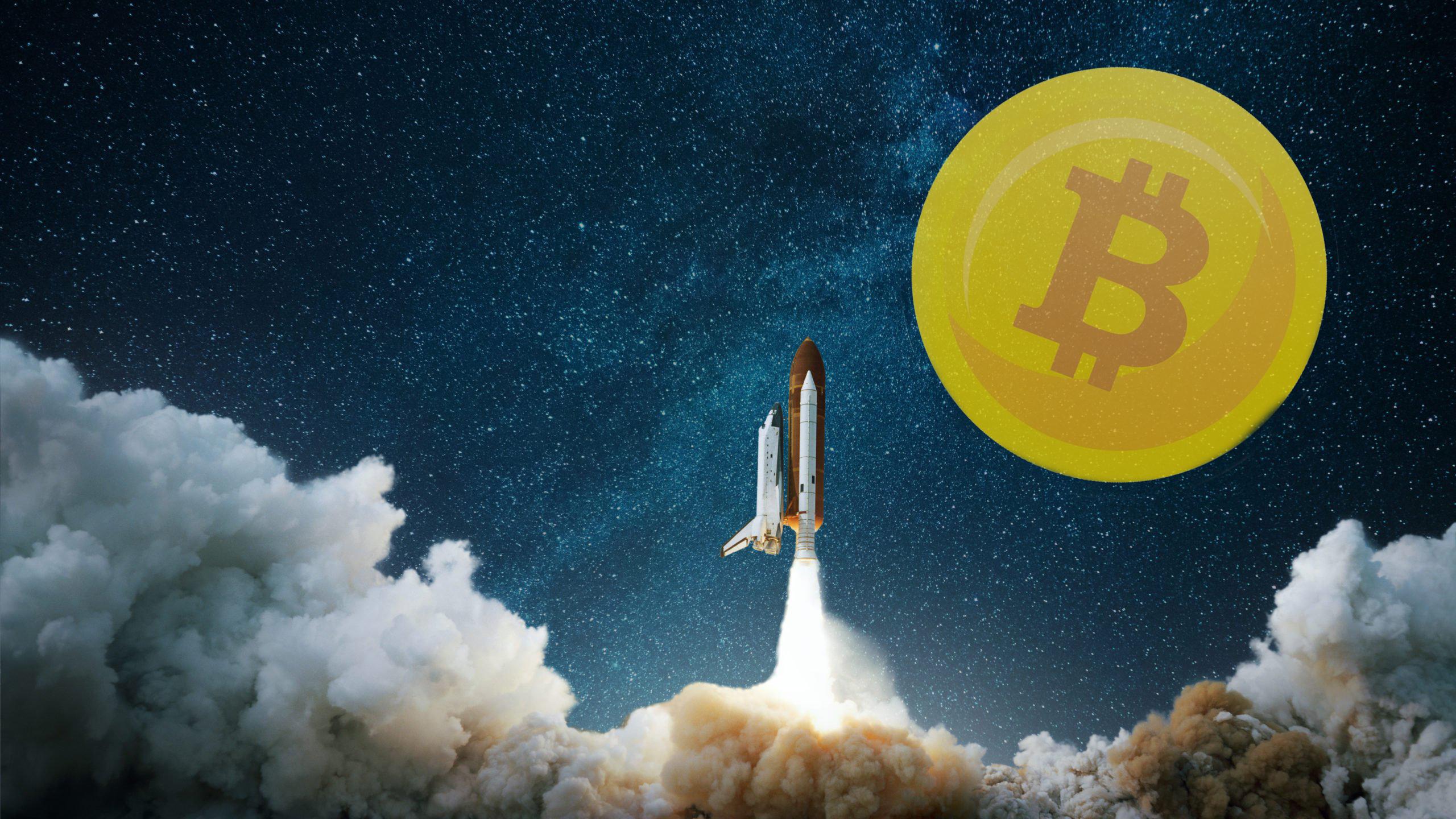 bitcoin 20 bin dolara ulaşabilir btc