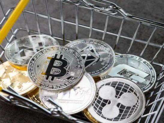 bitcoin altcoin fiyat analizi 13 agustos
