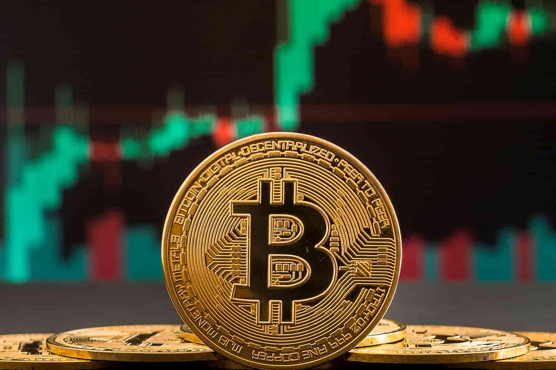 bitcoin btc 12 bin dolar