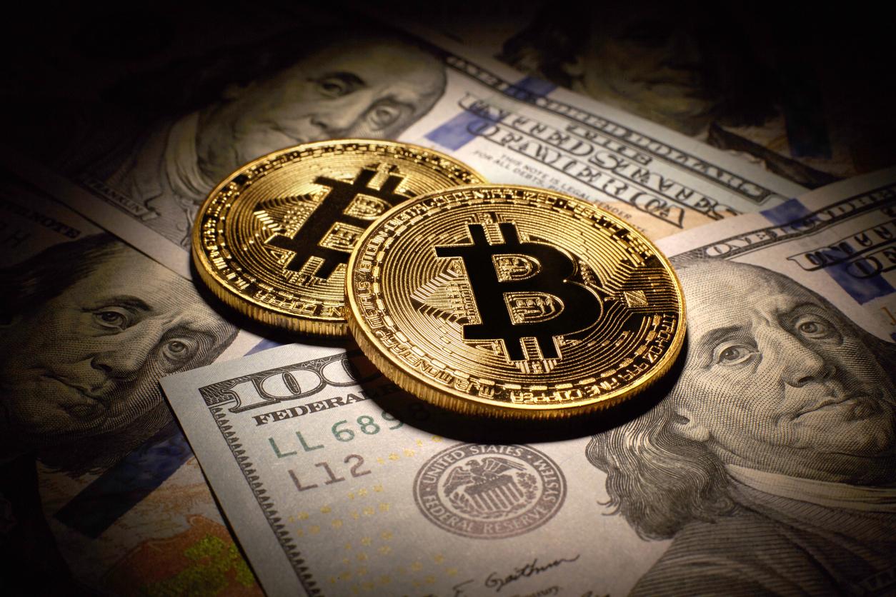 bitcoin btc fiyat analizi 24 agustos 2020
