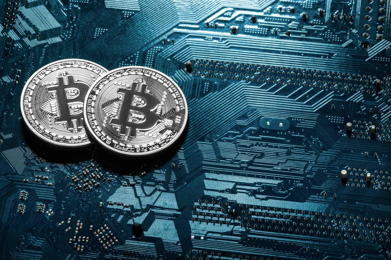 bitcoin btc fiyati 11 bin dolarin altina dusebilir