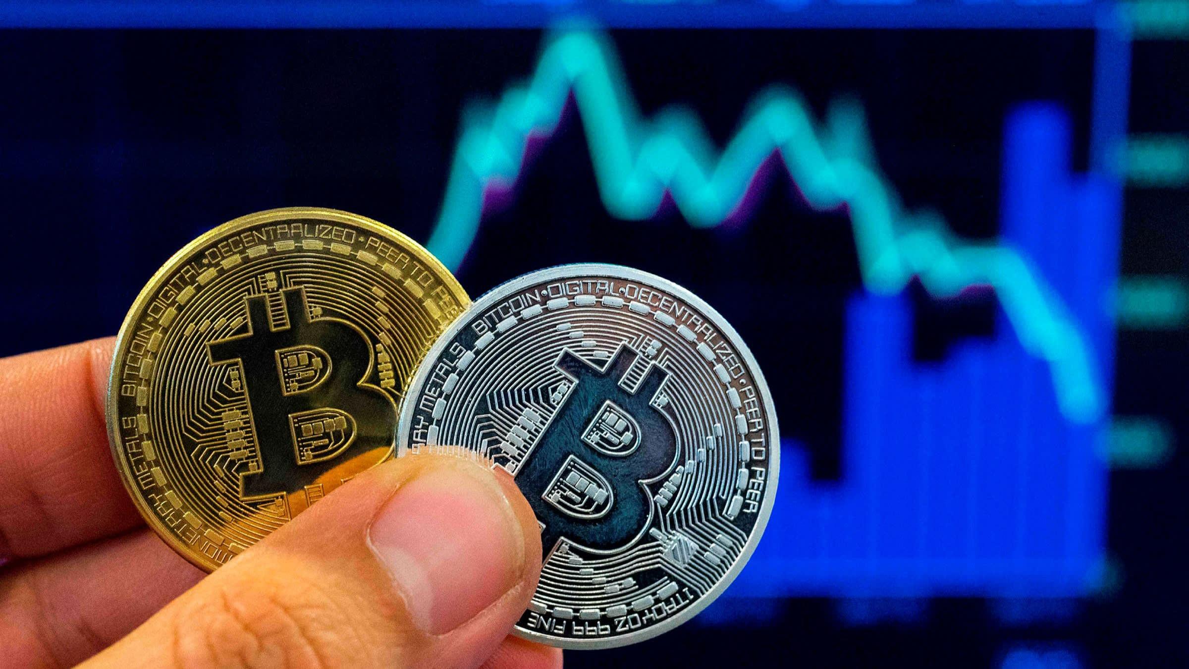 bitcoin fiyat analizi 20 agustos 2020