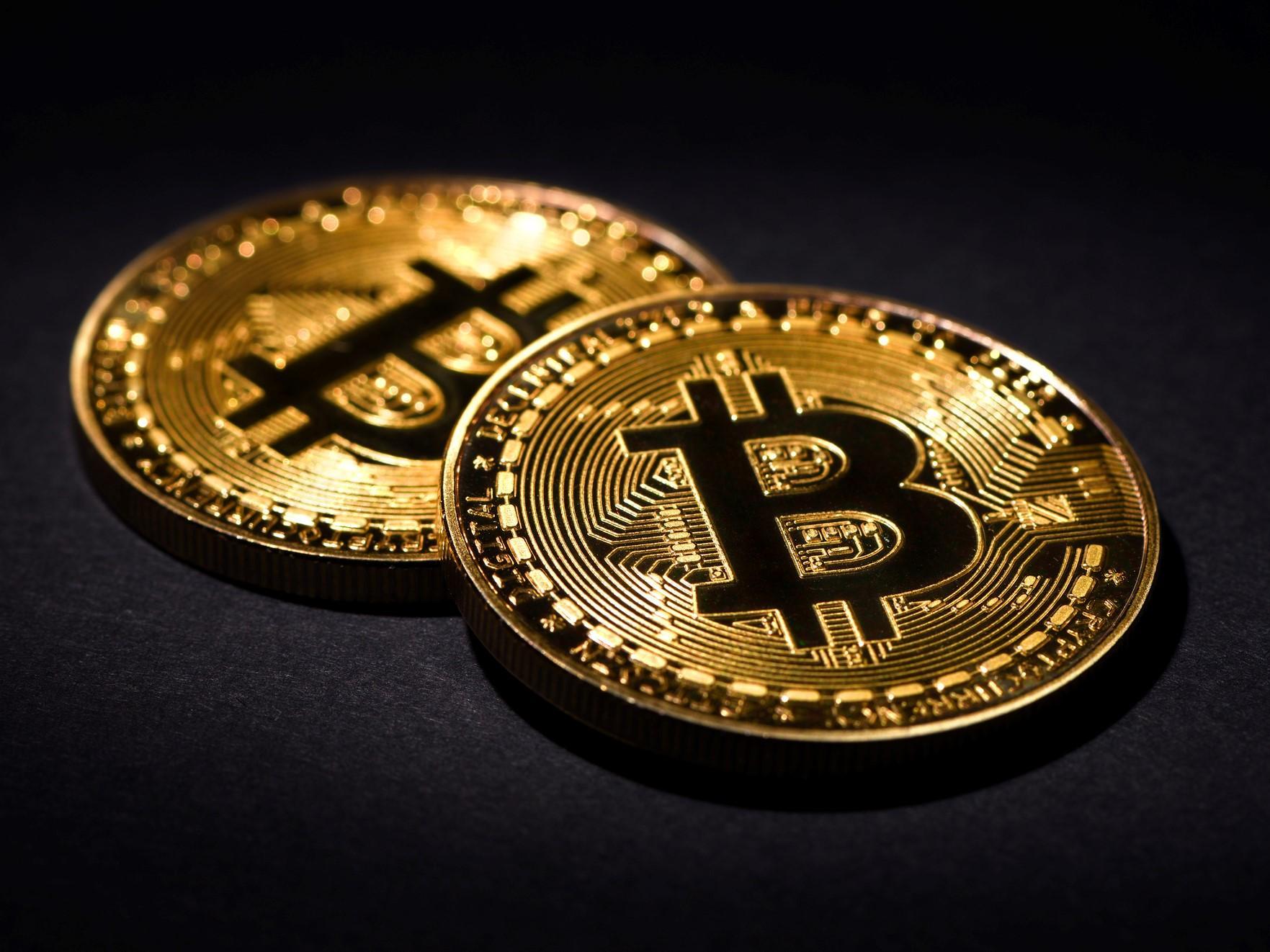 bitcoin fiyatinda siradaki hedef ne bogalar mi kazanacak ayilar mi