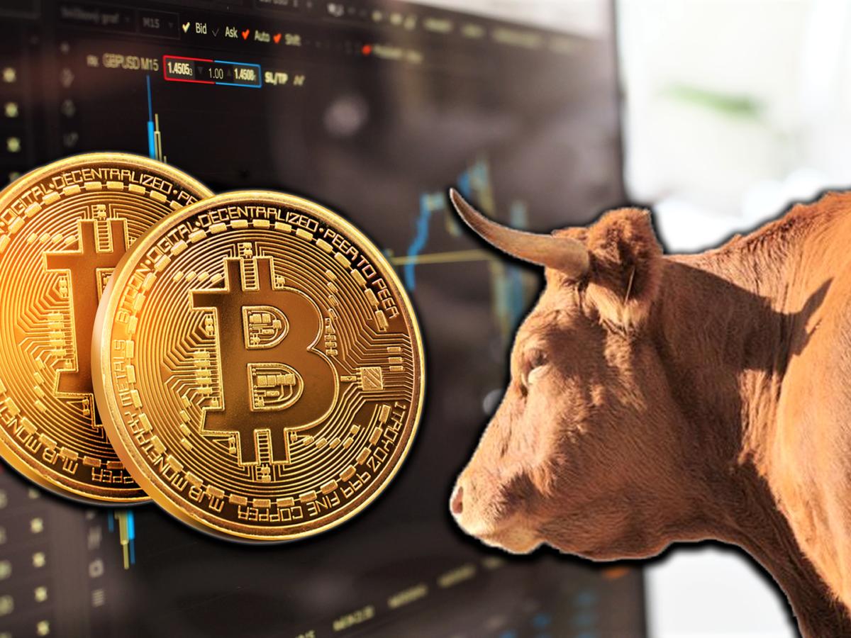 bitcoin hedef 14 bin dolar