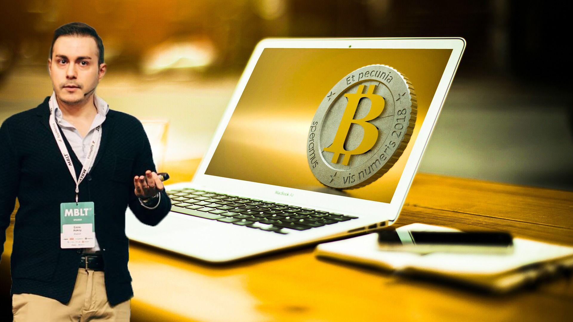 bitcoin kripto emre btc