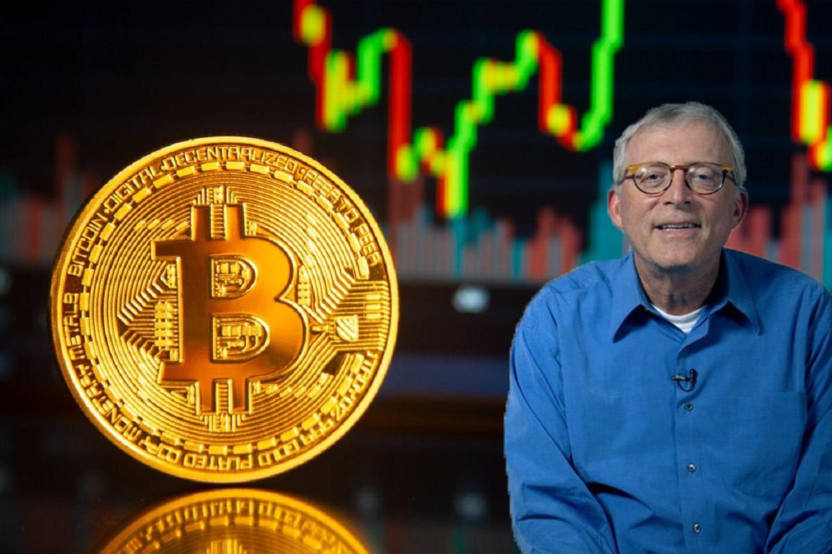 bitcoin kuresel olarak taninan bir kripto para birimi olabilir mi