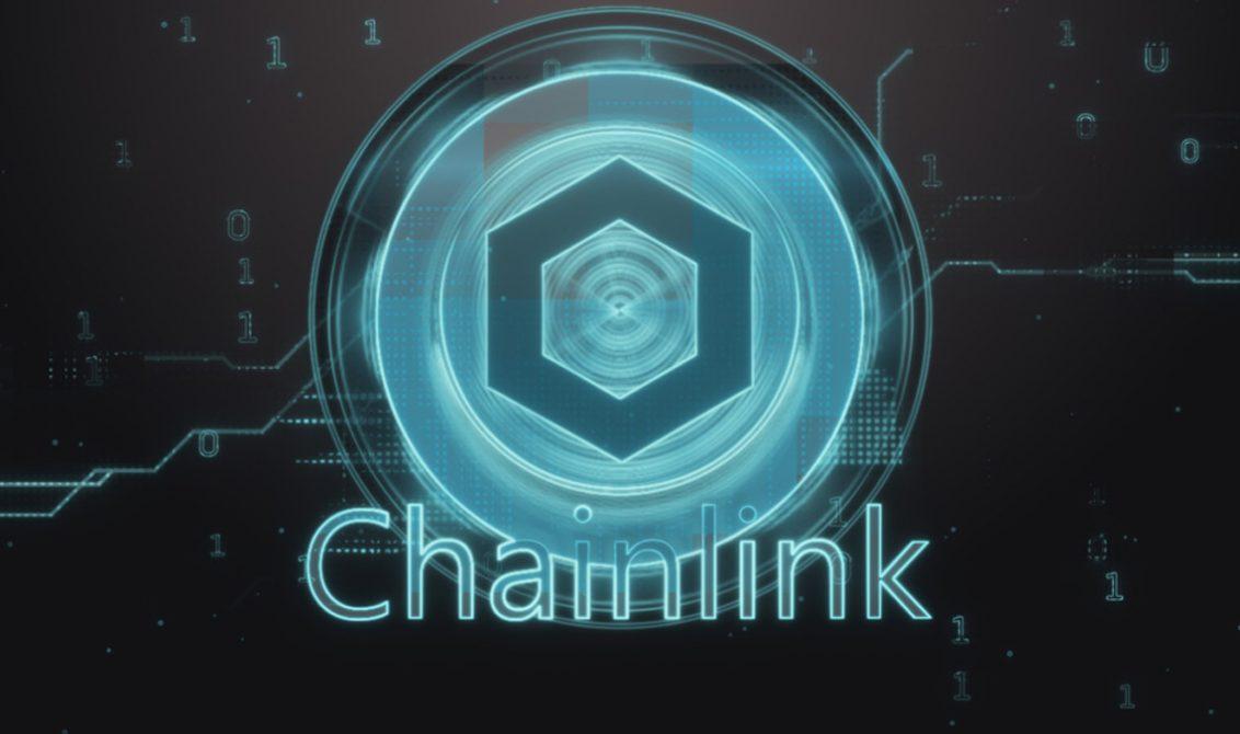 chainlink 1132x670 1