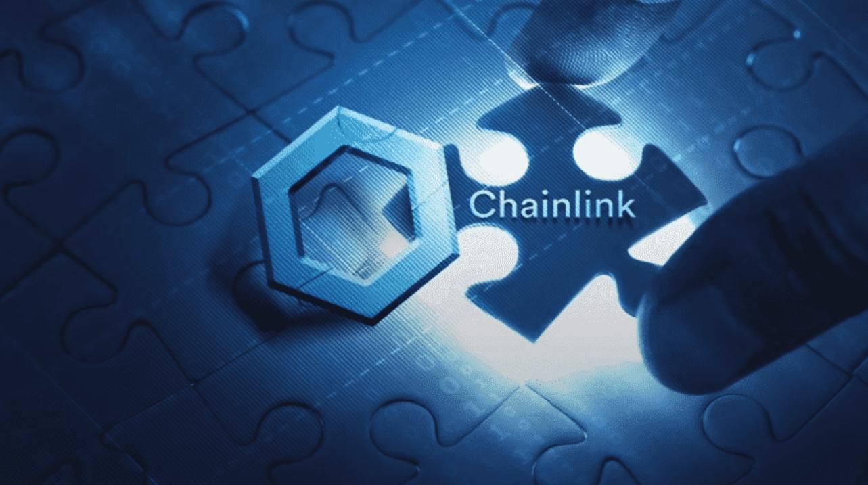 chainlink link 10 doları kırdı