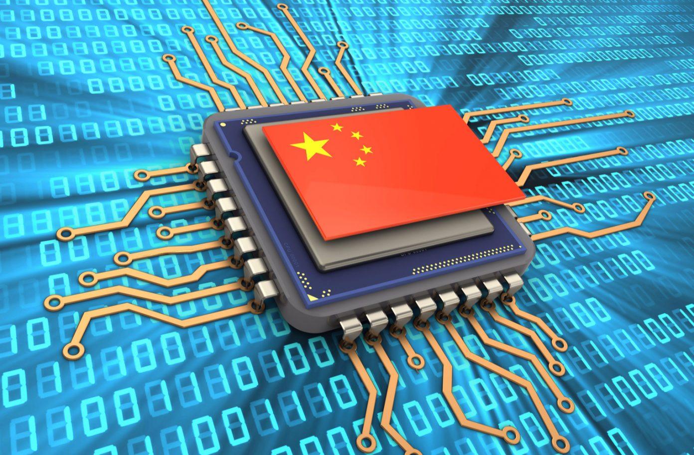 cin dijital yuan kis olimpiyatlari