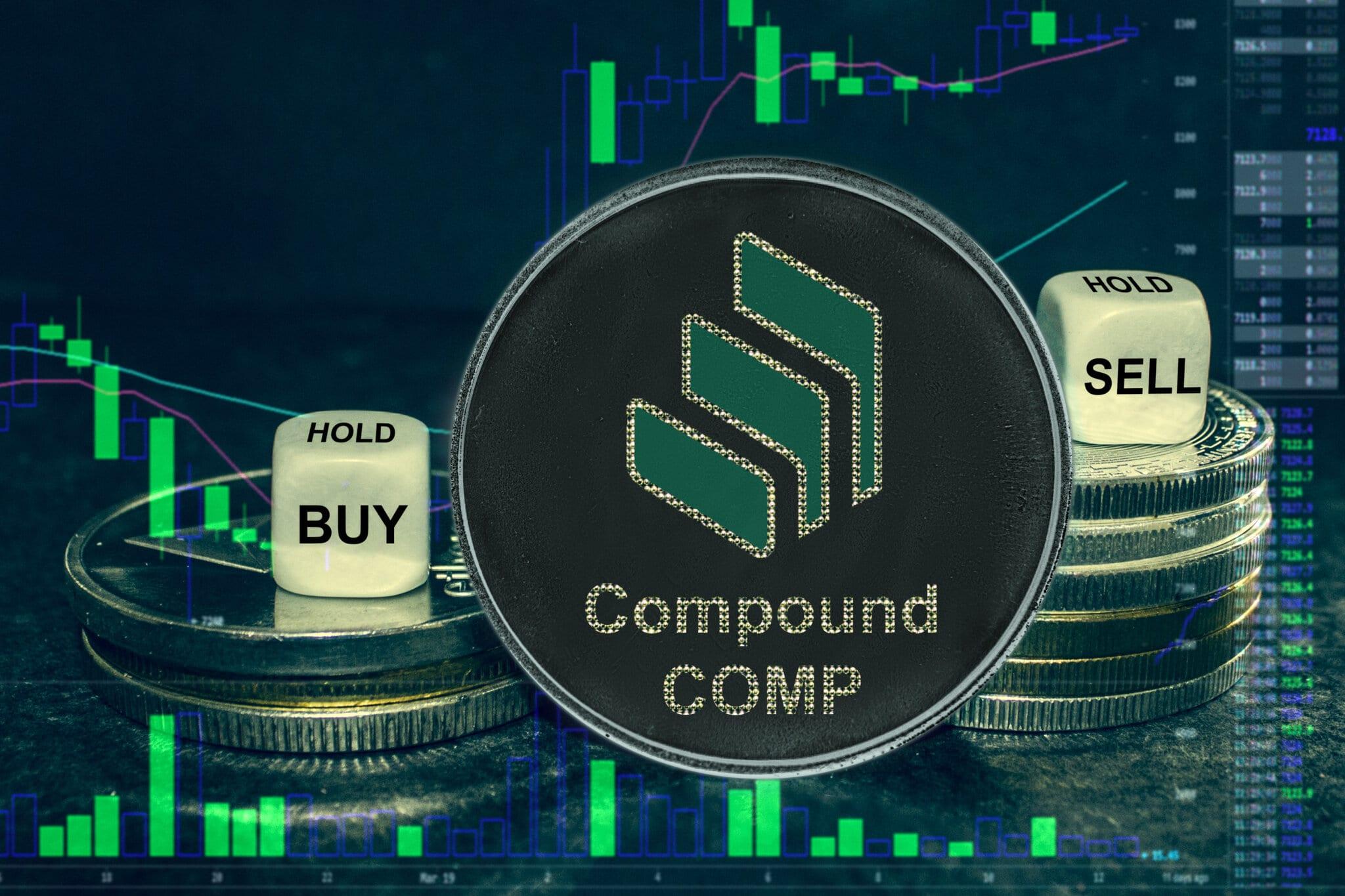 compound comp yuzde 25 artabilir