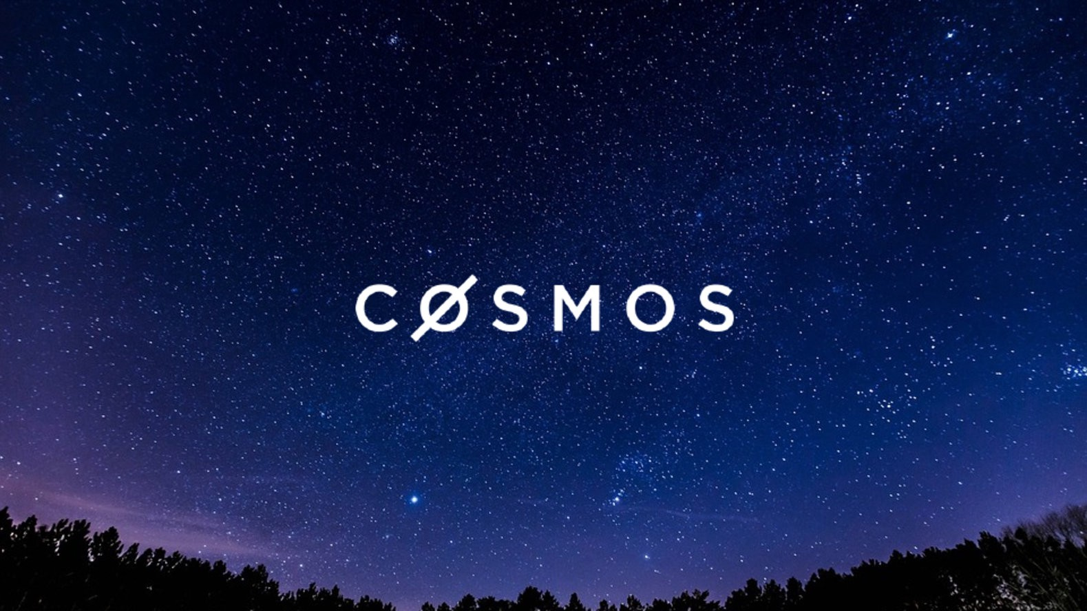 Cosmos ATOM Nedir Nasil Satin Alinir