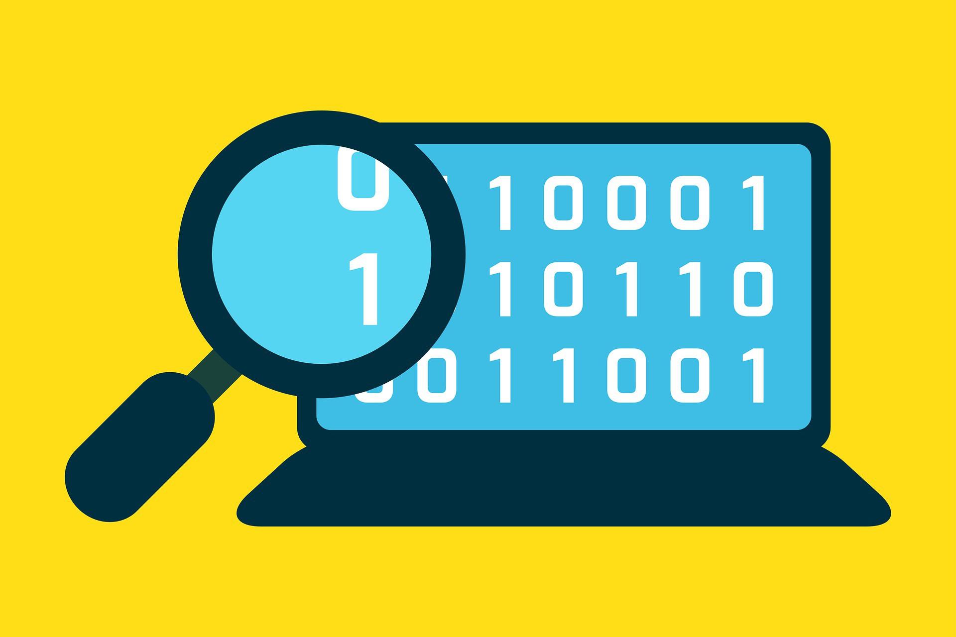 crypto.com cro fiyat analizi
