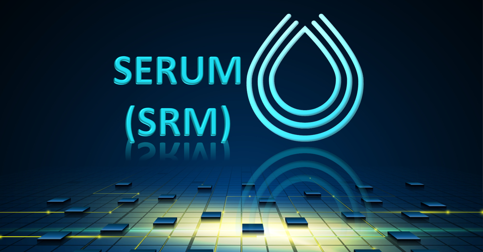 serum srm