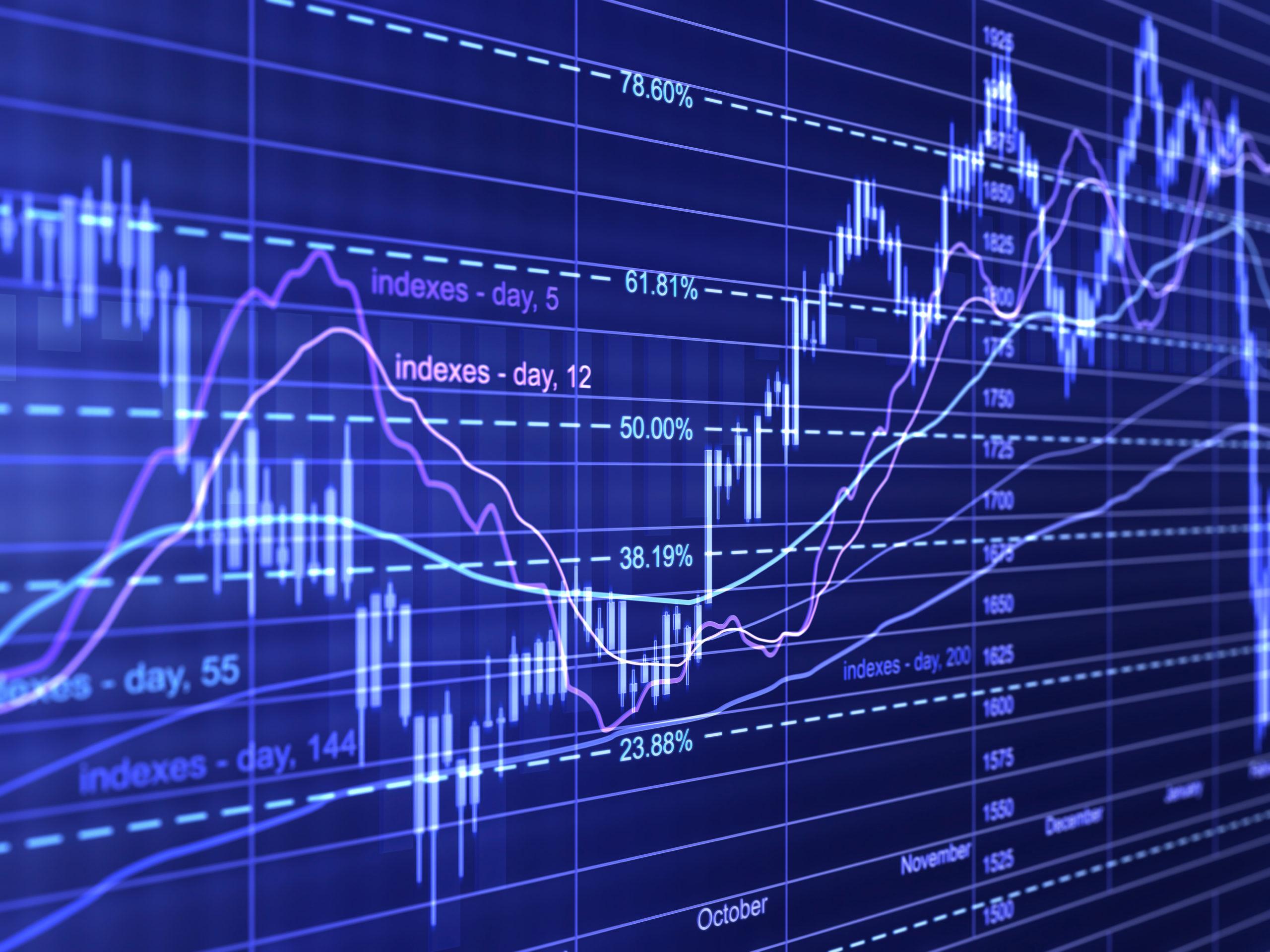 eos eth xrp ada link fiyat analizi 24 agustos 2020