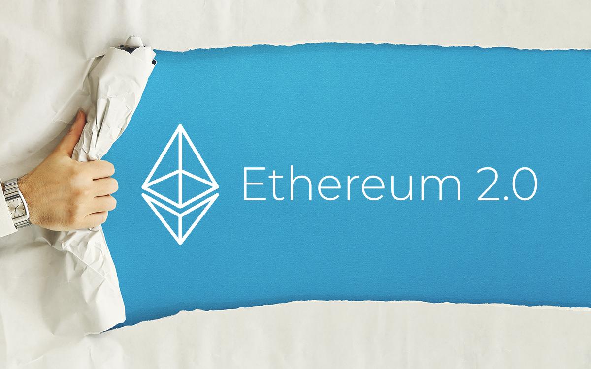 eth 2.0 ethereum iyileşmesinde rol oynayacak