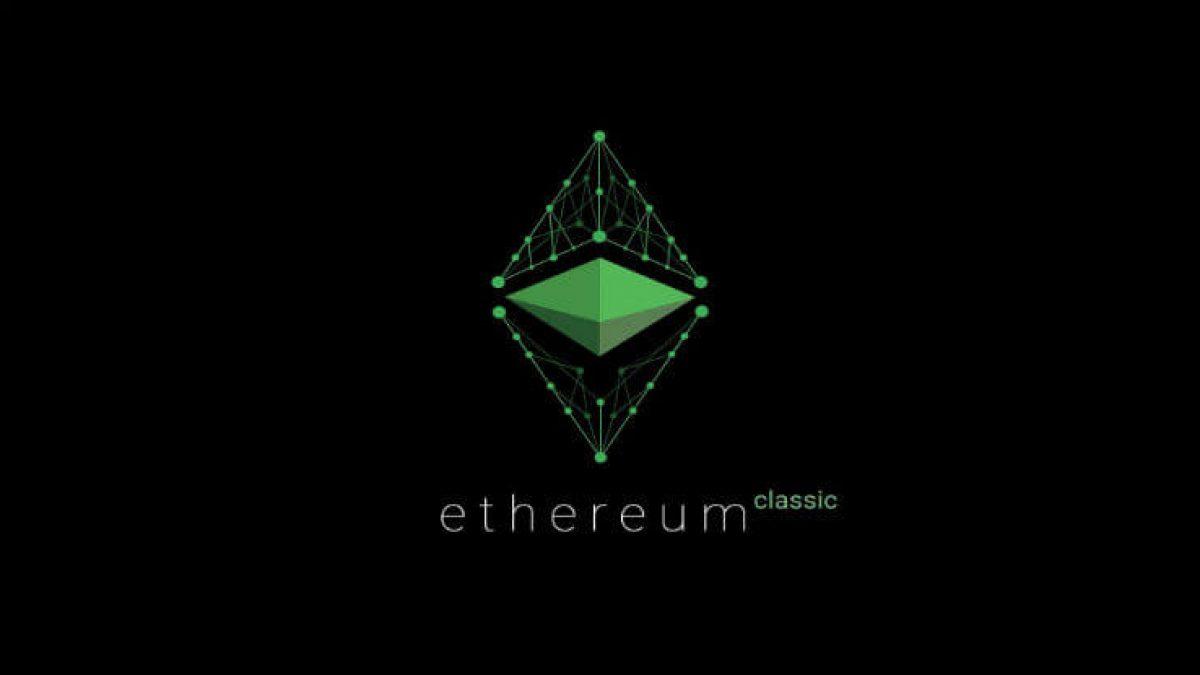 ethereum classiyuzde 51 saldirisi