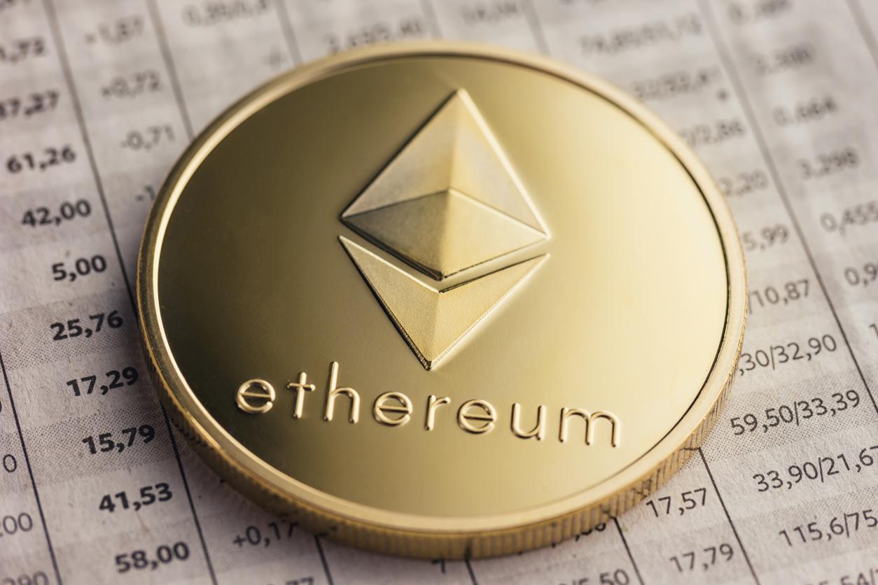ethereum eth fiyat analizi 30 agustos 2020