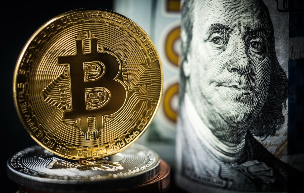 fed kararlari bitcoini nasil etkiler