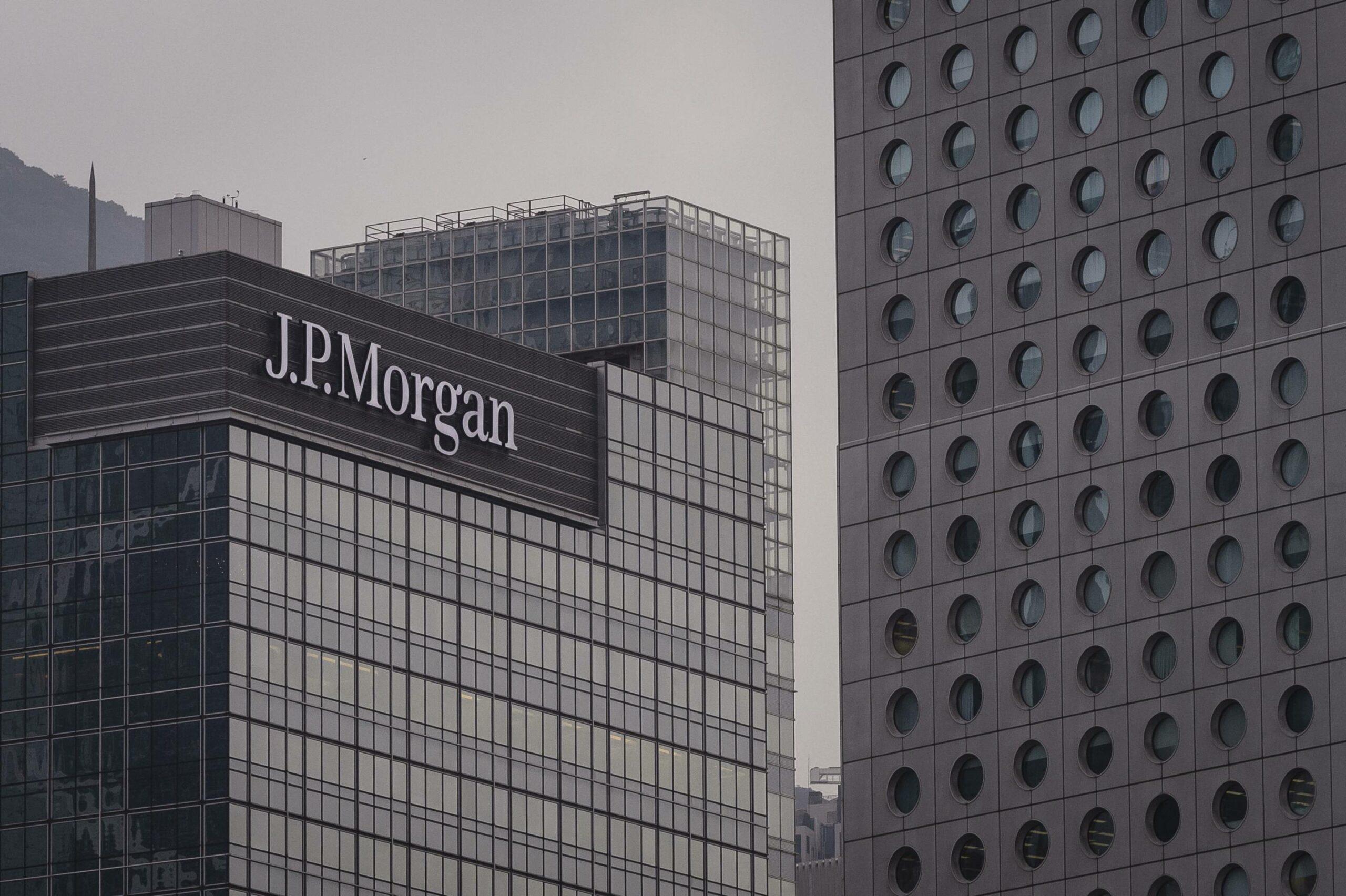 jp morgan risk uyarisi dolar tl tavsiyesi