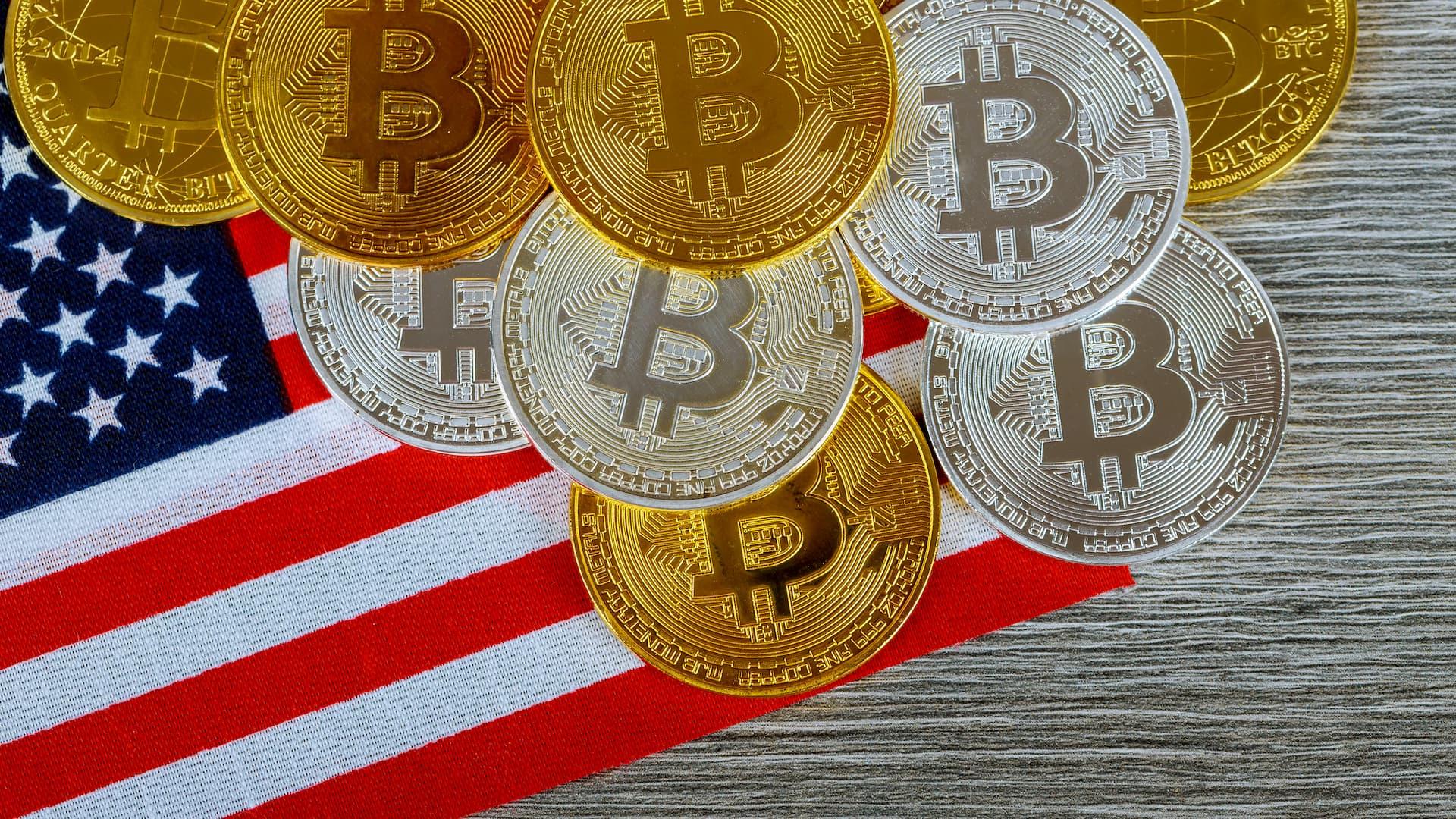 koronavirüs bitcoinin yükselmesini sağlayacak btc
