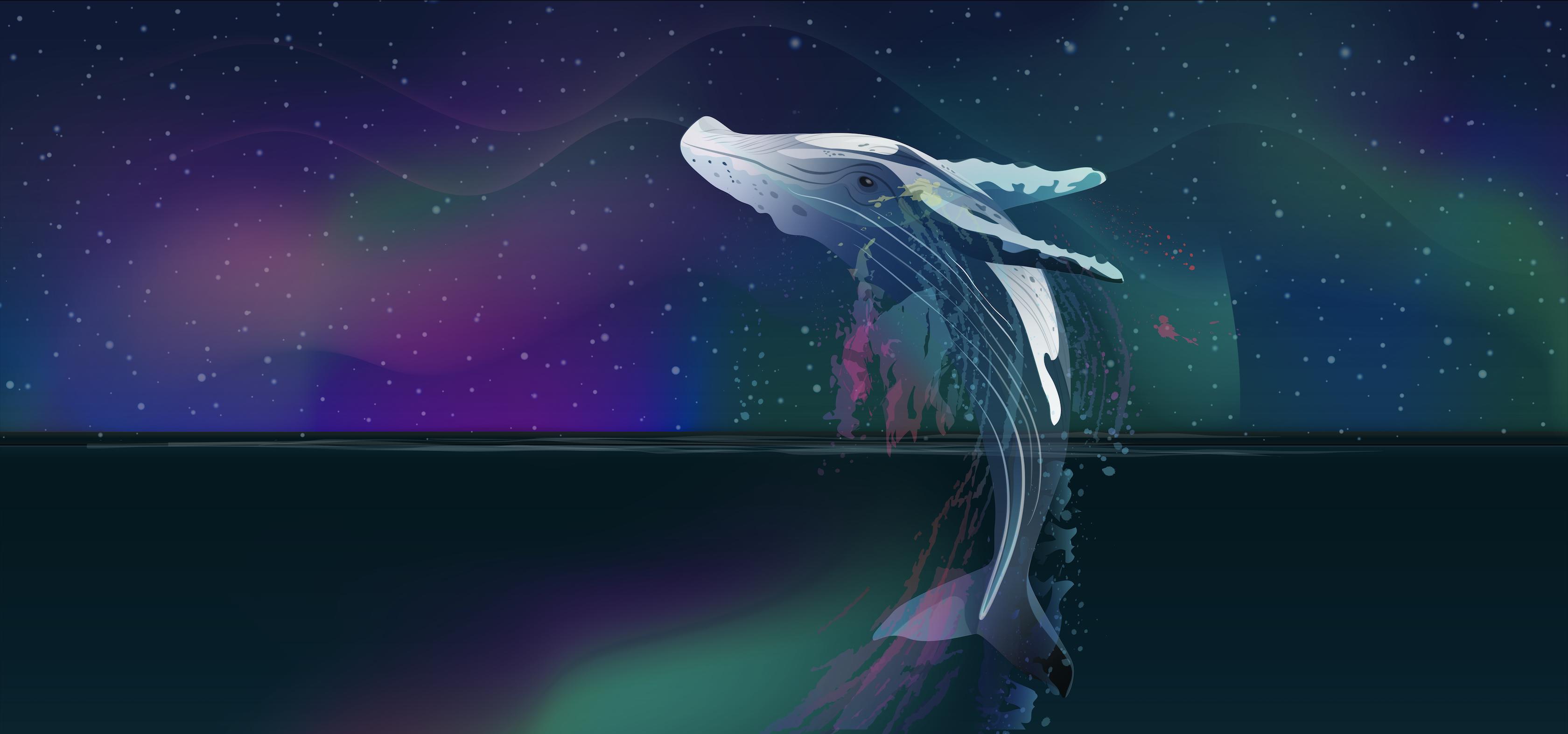 kripto balinalari harekete gecti