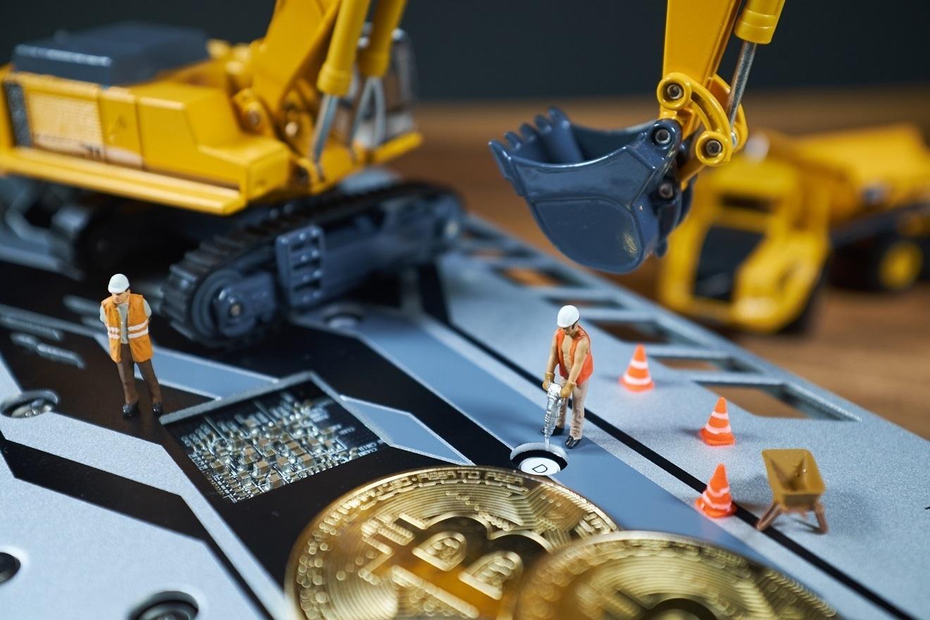 madencilerin tuttugu bitcoin btc miktarinin artmasi piyasayi nasil etkiler