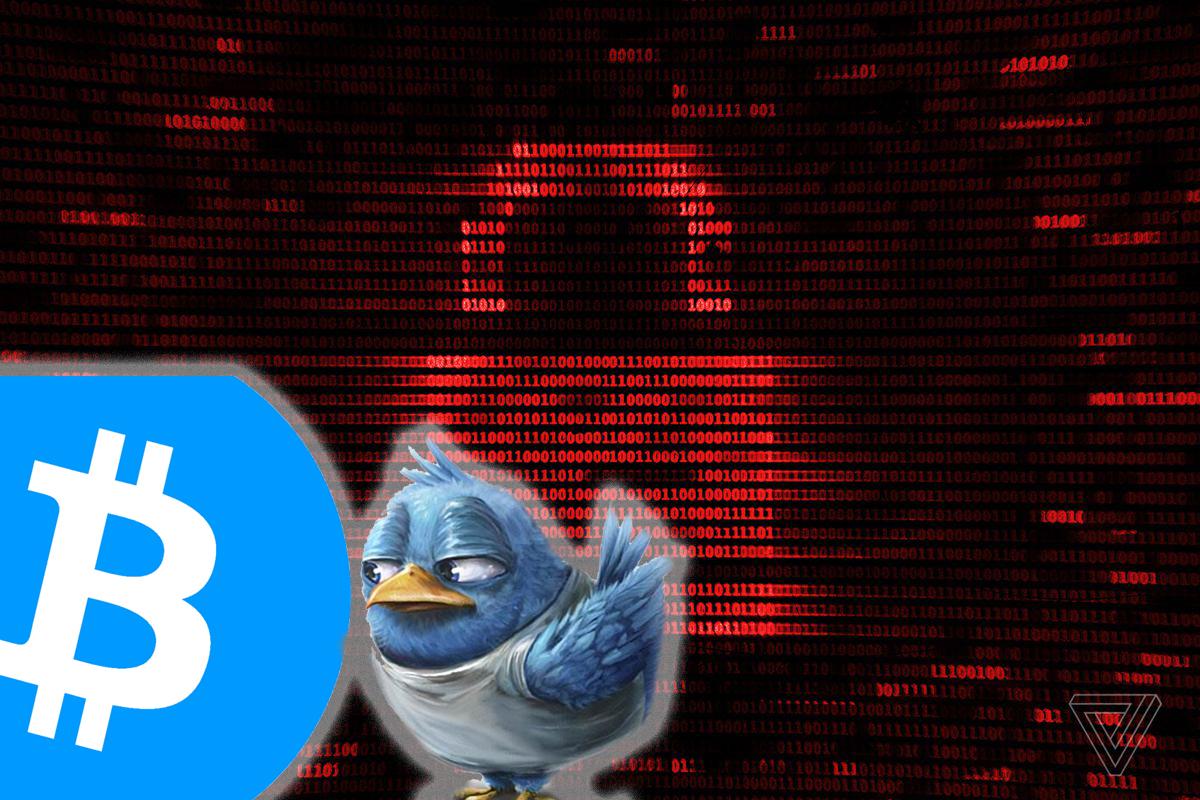 twitter hack skandalı 17 yaşındaki genç tutuklandı