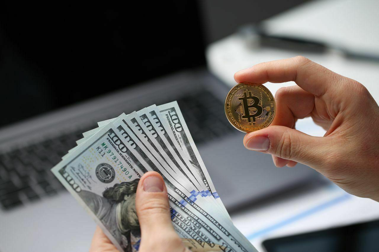 """Tyler Winklevoss: """"Bitcoin Tek Uzun Vadeli Enflasyondan Koruma Aracıdır"""""""