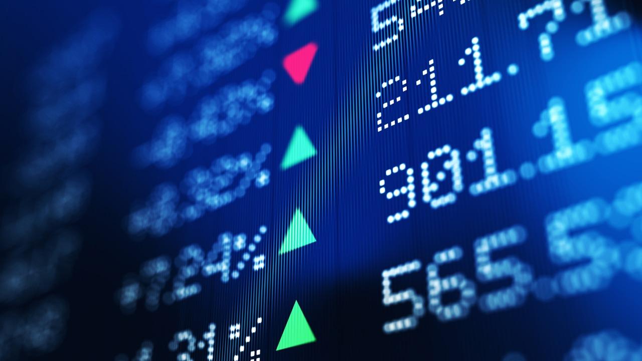 yurt içi piyasada borsa sert düşüşte