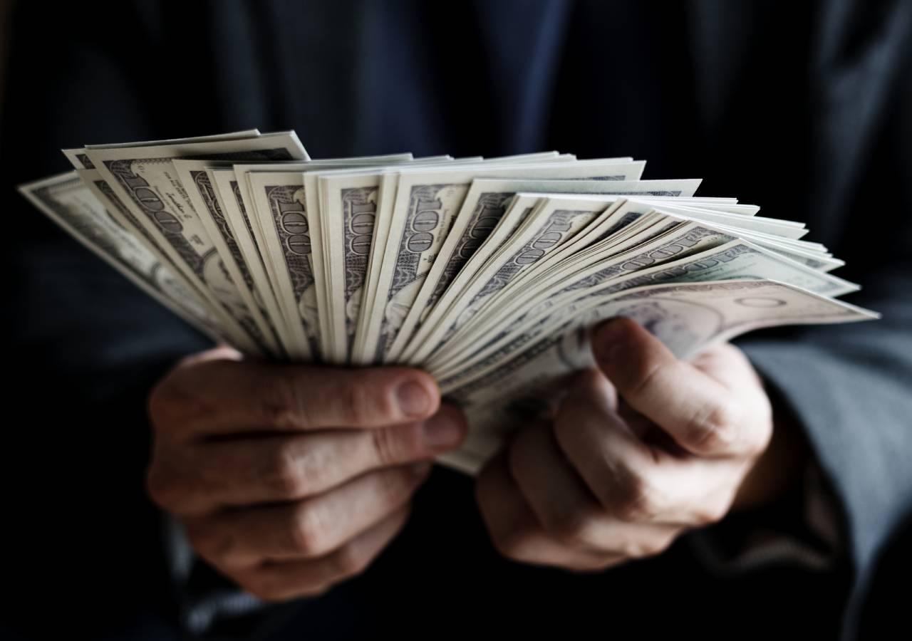 2013te 1.000.000 Bitcoin BTC Alan Efsanevi Yatirimci Basarili Stratejisini Paylasti