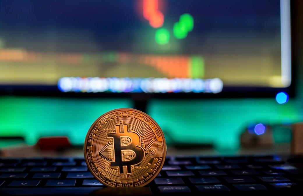 2019daki Bitcoin Cokusunu Bilen Stratejistten Yeni BTC Fiyat Tahmini