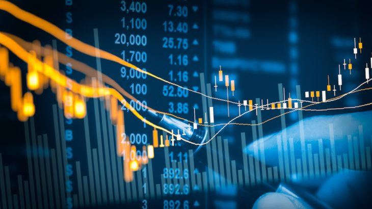 2020 En Iyi Yatirim Araci Aciklandi Kripto Paralar 1 Numara