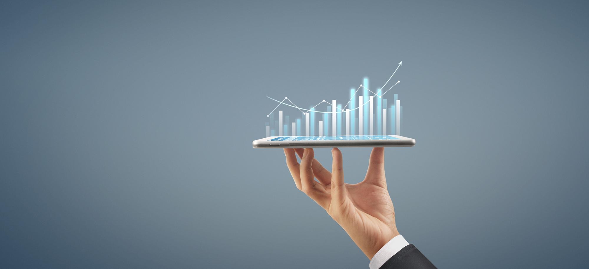 BTC ETH BSV XRP LTC BAT ve EOS Fiyat Analizi 29 Eylul 2020