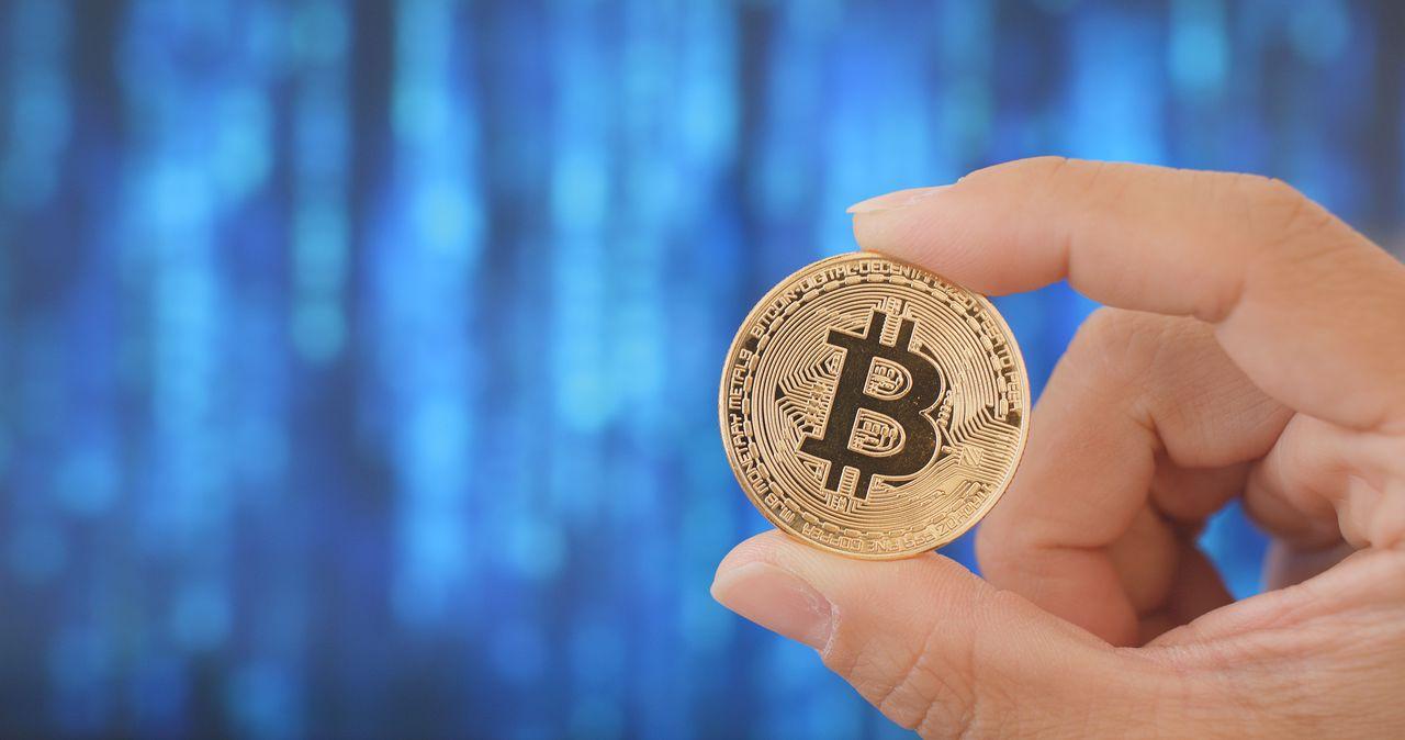 Bitcoin BTC Devasa Bir Sekilde 60 Kat Buyuyebilir Iste Nedeni