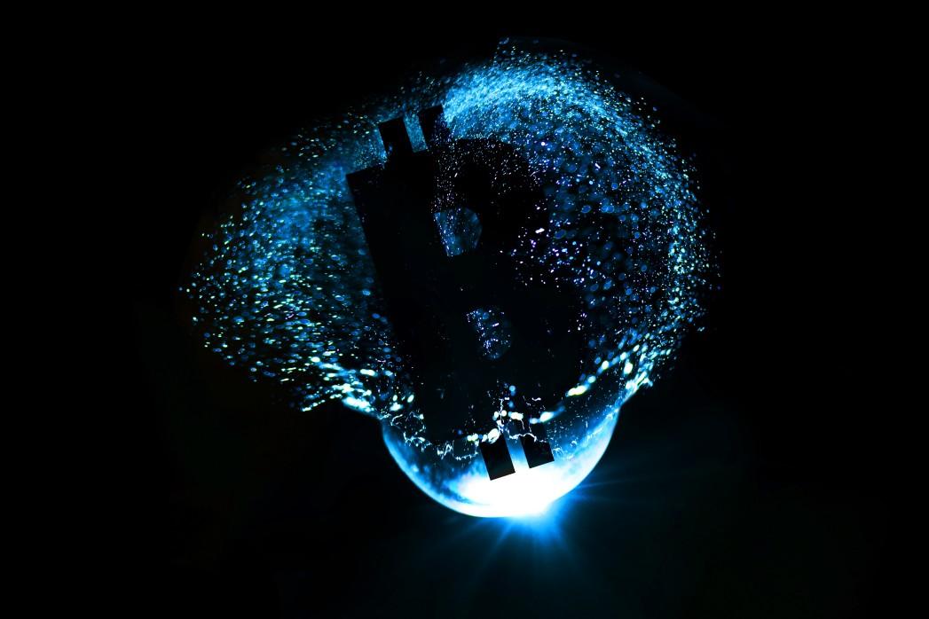 Bitcoinde Rekor Ilk Kez Bu Kadar Uzun Sure 10.000 Dolarin Uzerinde Kaldi