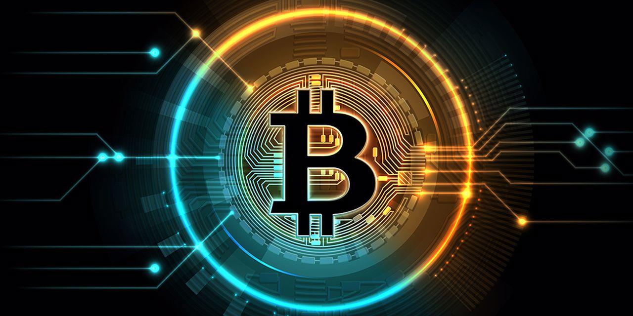 Bitcoinin BTC 10.500 Dolara Dusmesinin Arkasindaki Uc Temel Neden