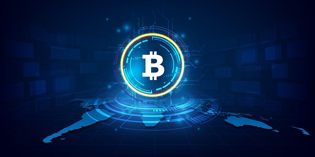 Bitcoinin Piyasa Degerini 200 Milyar Dolardan 2.5 Trilyon Dolara Artiracak Formul Ne