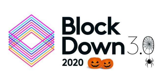 Blockdown3.0 1